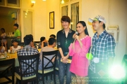 Haphoung-Viet-Nam-Star-4