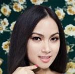 Ha Phuong Facebook