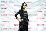 Ha Phuong at Muse Awards