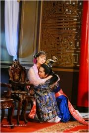 Ha-Phuong-Actress-3