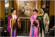 Ha-Phuong-Actress-8