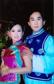 Ha-Phuong-Viet-Nam-Actress-11