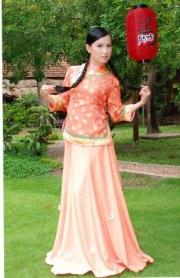 Ha-Phuong-Viet-Nam-Actress-12
