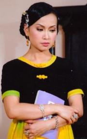 Ha-Phuong-Viet-Nam-Actress-13