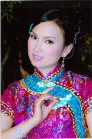 Ha-Phuong-Viet-Nam-Actress-14