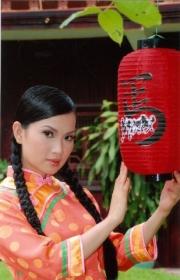 Ha-Phuong-Viet-Nam-Actress-2
