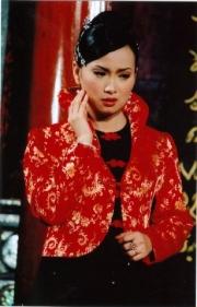Ha-Phuong-Viet-Nam-Actress-3