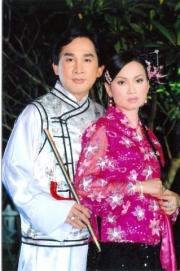 Ha-Phuong-Viet-Nam-Actress-6