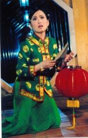 Ha-Phuong-Viet-Nam-Actress-7
