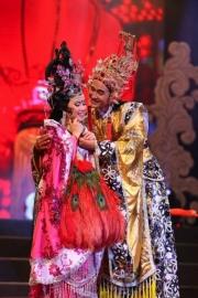 Ha-Phuong-actress-viet-nam-1