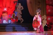 Ha-Phuong-actress-viet-nam-4