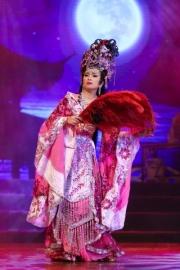 Ha-Phuong-actress-viet-nam-7