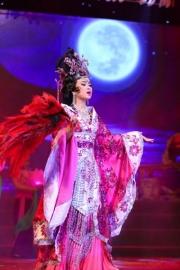 Ha-Phuong-actress-viet-nam-8