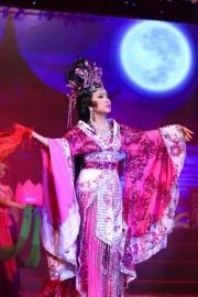 Ha-Phuong-actress-viet-nam-9