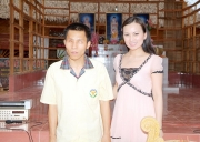 ha-phuong-charity-7
