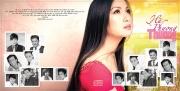 HaPhuong-charity-1