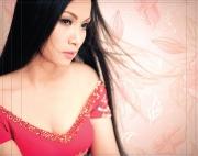 HaPhuong-charity-2