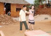 ha-phuong-charity-8