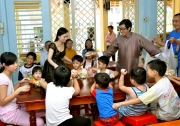 ha-phuong-charity-2
