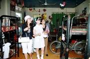 ha-phuong-charity-49