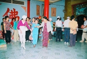 ha-phuong-charity-54