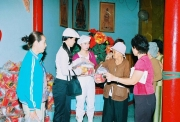 ha-phuong-charity-55