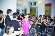 ha-phuong-charity-3