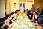 ha-phuong-charity-5