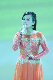 ha-phuong-charity-32