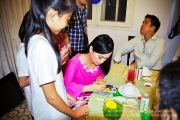 ha-phuong-charity-4