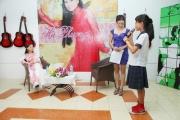 ha-phuong-philanthropist-3