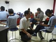 ha-phuong-philanthropist-6