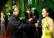 Ha-Phuong-Quynh-Paris-Interview-6