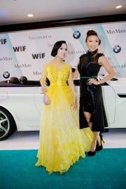 Haphuong-at-Film-2015-Crystal-and-Lucy-Awards-8