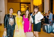 Haphuong-at-Film-2015-Crystal-and-Lucy-Awards-12