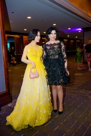 Haphuong-at-Film-2015-Crystal-and-Lucy-Awards-13