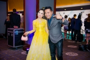 Haphuong-at-Film-2015-Crystal-and-Lucy-Awards-2