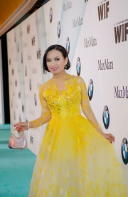 Haphuong-at-Film-2015-Crystal-and-Lucy-Awards-4