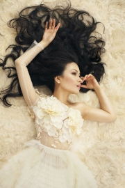HaPhuong-Fashion-3