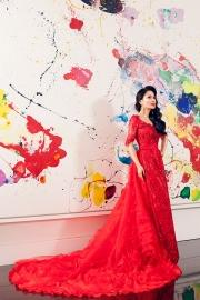 HaPhuong-Fashion-1