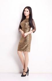 Fashio-Ha-Phuong-11