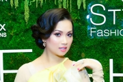 ha-phuong-fashion-week-2015-4