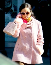 Ha-Phuong-Fashion-3.jpg