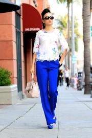 Ha-Phuong-Fashion-7.jpg