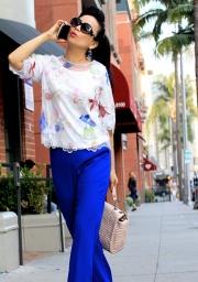 Ha-Phuong-Fashion-8.jpg