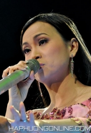 HaPhuong-Singer-13