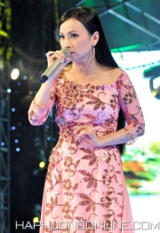 HaPhuong-Singer-14