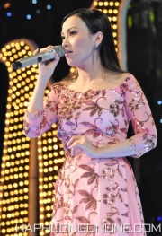 HaPhuong-Singer-17
