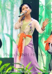 HaPhuong-Singer-8