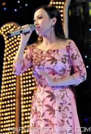 HaPhuong-Singer-16